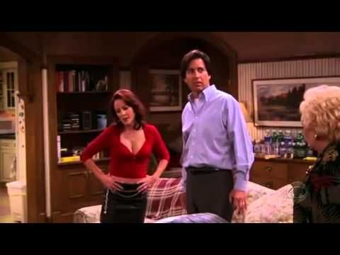 17 best images about everybody loves raymond on pinterest seasons tvs and everyone loves raymond. Black Bedroom Furniture Sets. Home Design Ideas
