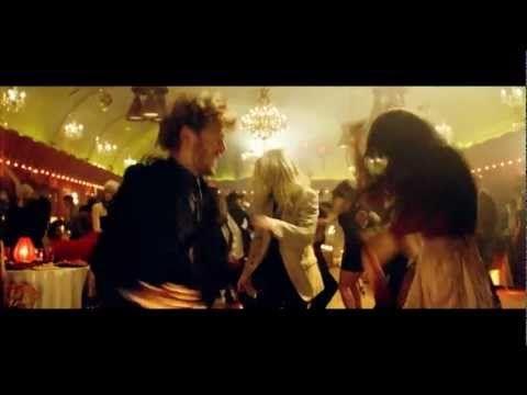 Heineken Ad - The Date - Jaan Pahechan Ho