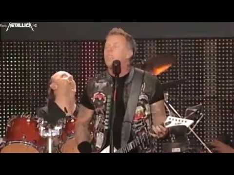 ▶ Metallica - Blackened [Live Orion Music + More 2013 HD] (Subtitulos Español) - YouTube - http://heavymetalboard.com/thrash-metal/%e2%96%b6-metallica-blackened-live-orion-music-more-2013-hd-subtitulos-espanol-youtube/