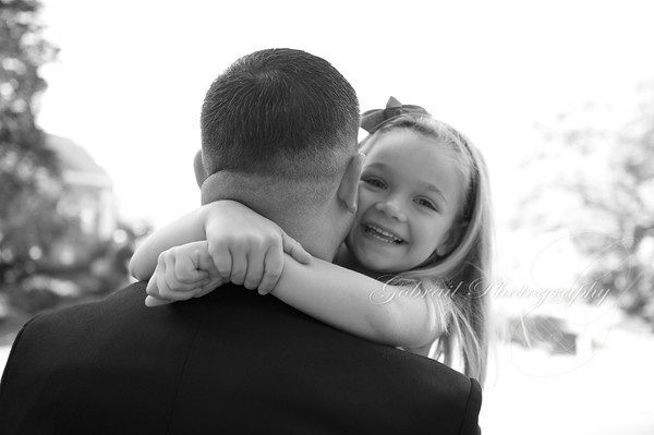 father daughter photography - Annapolis, MD