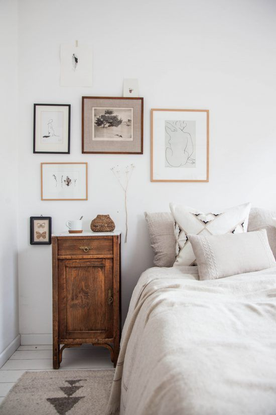Style Files: Artisan Homewares by Artha Collections