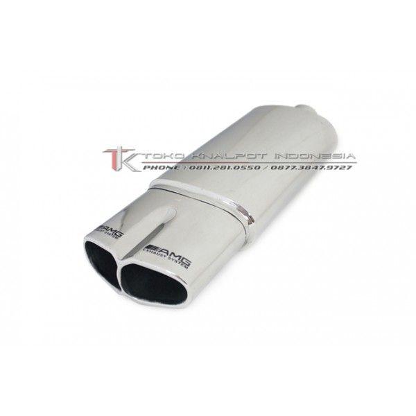 AMG SUN GLASSESS (KODE: TK 4038-SG) available in store at www.tokoknalpot.com