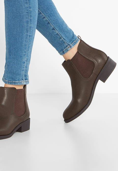 https://www.zalando.pl/dorothy-perkins-may-ankle-boot-brown-dp511n02j-o11.html