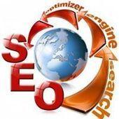 SEO SMO Expert Saket  http://www.facebook.com/pages/SEO-SMO-Expert-Saket/1505168813057034?ref=hl