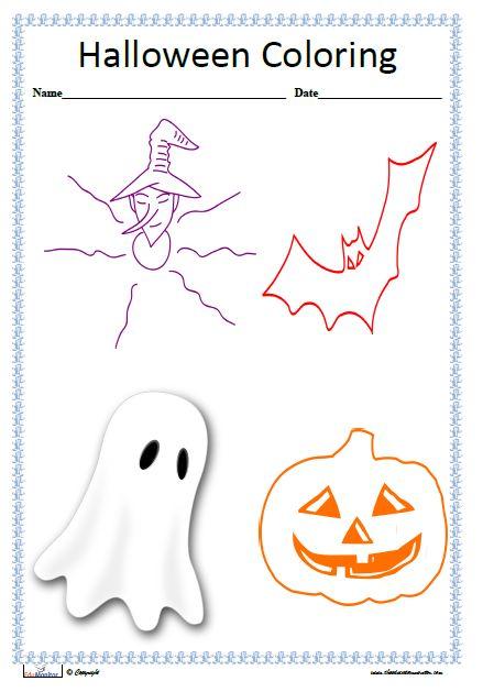 121 best Preschool Worksheets images on Pinterest   Kindergarten ...