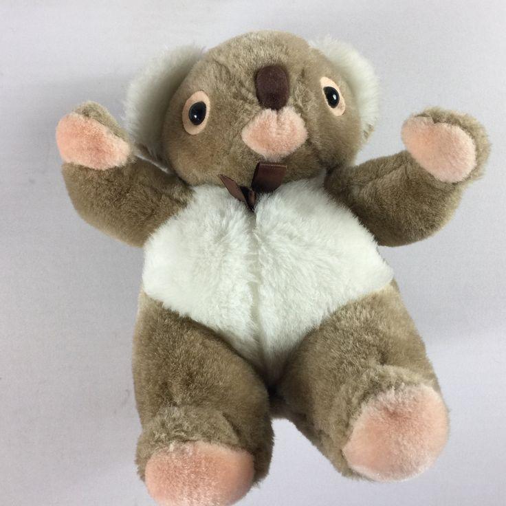14++ Giant koala stuffed animal ideas in 2021