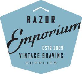 Razor Emporium