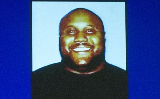 "Chris #Dorner Manifesto That Warned of #LAPD Killings - ""The department has not changed since the Rampart and Rodney King days. It has gotten worse. The consent decree should never have been lifted. The only thing that has evolved from the consent decree is those officers involved in the Rampart scandal and Rodney King incidents have since promoted to supervisor, commanders, and command staff, and executive positions."""