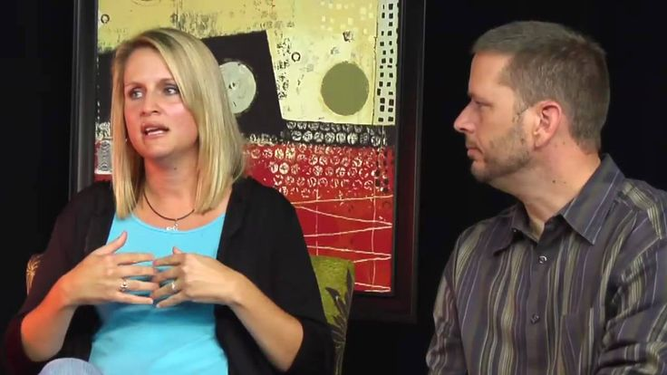 how to fix a marriage after adultery