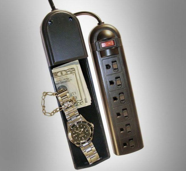 Best 25 hidden safe ideas on pinterest secret gun for How to make a secret compartment in your wall