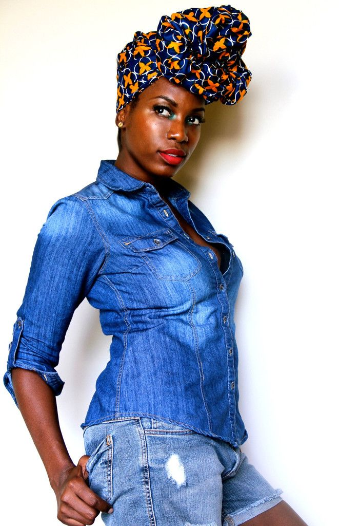 I Love Primrose #afrochic #royalhouseofwraps