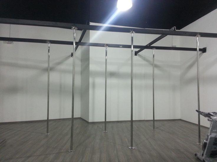 Interlomas studio