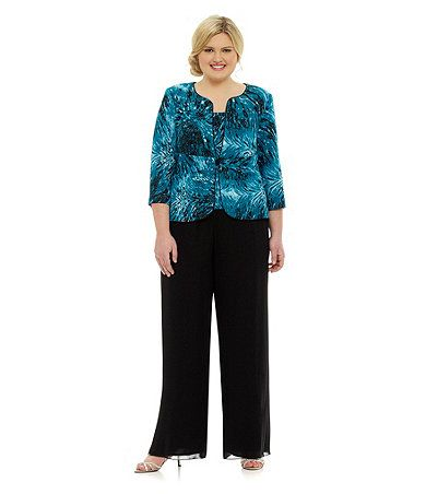 Woman S Clothes Dillards