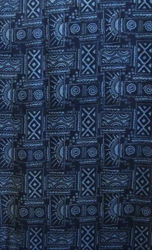 Indonesian Batiks