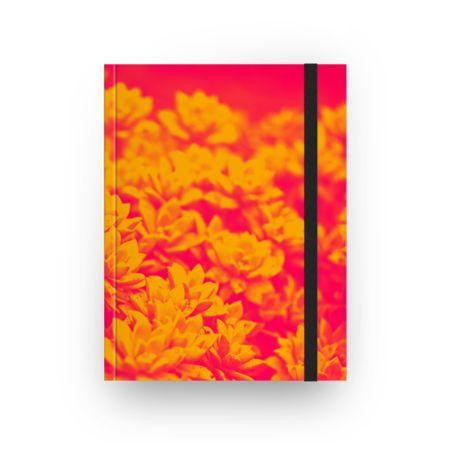 Sketchbook 'cuz i'm electric de @littlesun | Colab55
