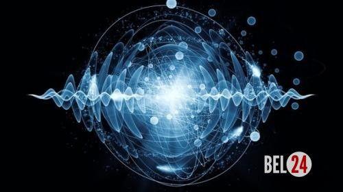 Пять квантовых экспериментов, демонстрирующих иллюзорность реальности.. Никто в этом мире не понимает, что такое квантовая механика. Это, пожалуй, самое главное, что нужно знать о ней. Конечно, многие физики научились использовать законы и даже предсказывать явл