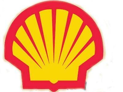 Shell considering selling its Iraq oil assets -sources - ET EnergyWorld