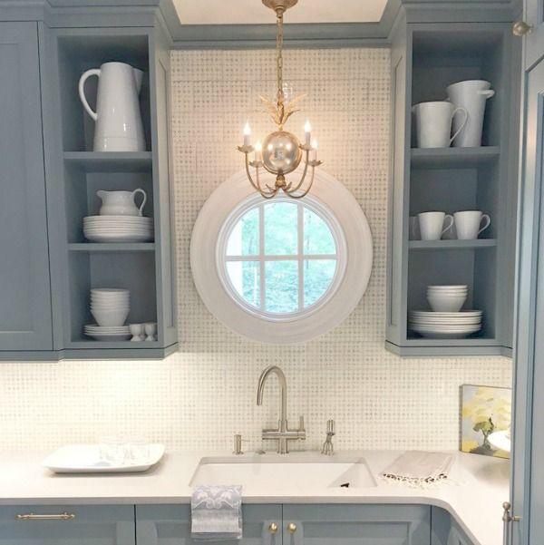 Best Light Blue Farrow Ball Paint Color Tranquil Design 640 x 480