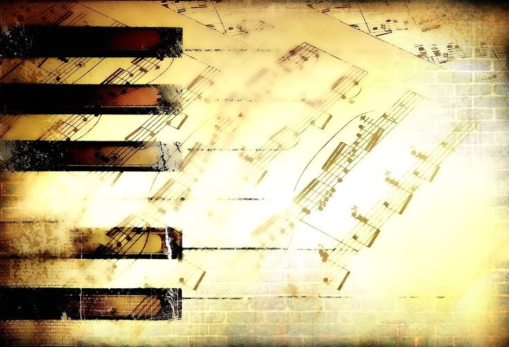 scaricare gli sfondi musica,  Tasti,  musica,  carta da parati Sfondi gratis per la risoluzione del desktop 2790x1900 — immagine №370741