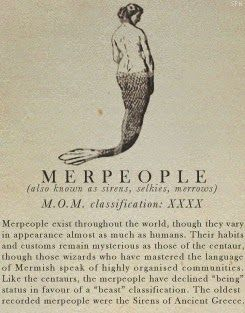 Scores of scientists and researchers have also discovered a mysterious audio signature recorded on their devices which doesn't match any known mammal. They called this sound, 'The Bloop' and most folks believe this to be the sound of the Merpeople.
