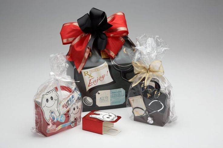 Corporate Gift Baskets Phoenix