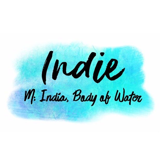 Indie Charmingbabynames Irish Baby Names Baby Girl Names Pretty Names