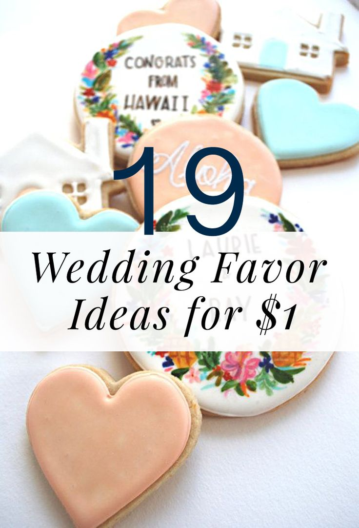 97 best Wedding Favors images on Pinterest | New hampshire, Brooklyn ...