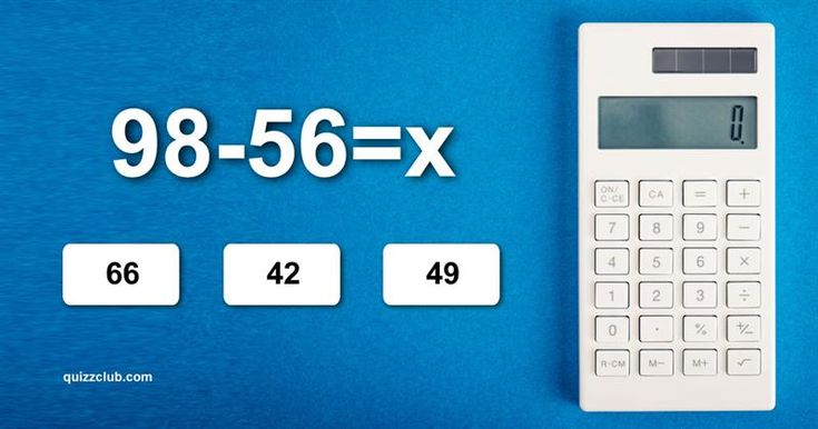 Test: Which grade would you get on a math test? #Math #Test #Quiz
