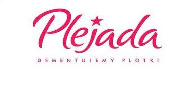 PLEJADA Partner 11. edycji FashionPhilosophy Fashion Week Poland