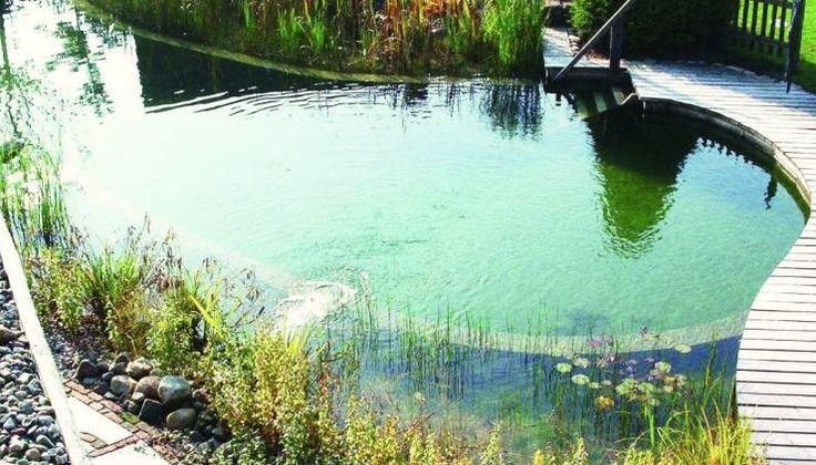 Vaya vaya en madrid no hay playa pero s piscinas for Piscinas naturales barcelona