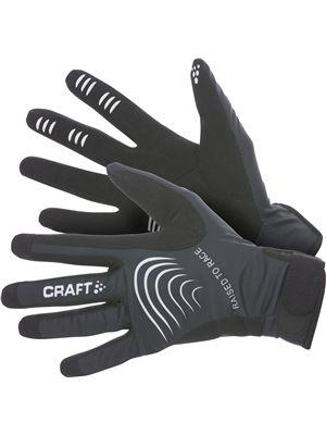 PXC XC Glove