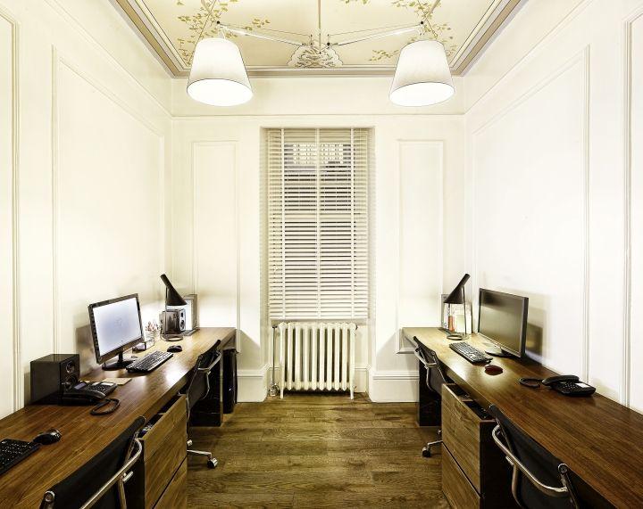 office design blogs. escape from sofa office istanbul u2013 turkey retail design blog blogs