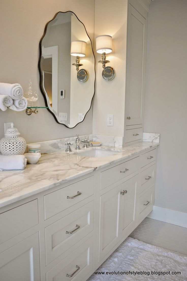Calacatta Marble Bathroom Vanity Top Dayton Our
