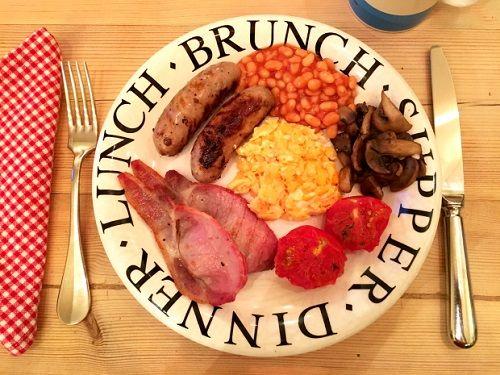 fry-up smaller ~ En defensa de la cocina británica: Fry up o Full English Breakfast ... El desayuno inglés, o fry up, consta de bacon, huevo frito o huevos revueltos (o ambos, no te .... Se ve que hay variaciones de esta receta que se disfruta por todo el mundo http://www.sepiavlc.com/en-defensa-de-la-cocina-britanica/