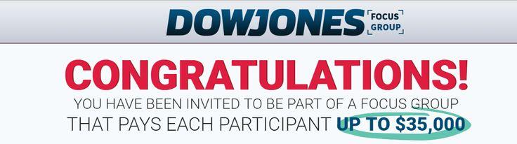 Dow Jones Focus Group http://dowjones-focus-group.com   Dow Jones Focus Group Review http://dowjones-focus-group.com http://www.dowjones-focus-group.com http://dowjones-focus-group.com/ http://www.dowjones-focus-group.com/