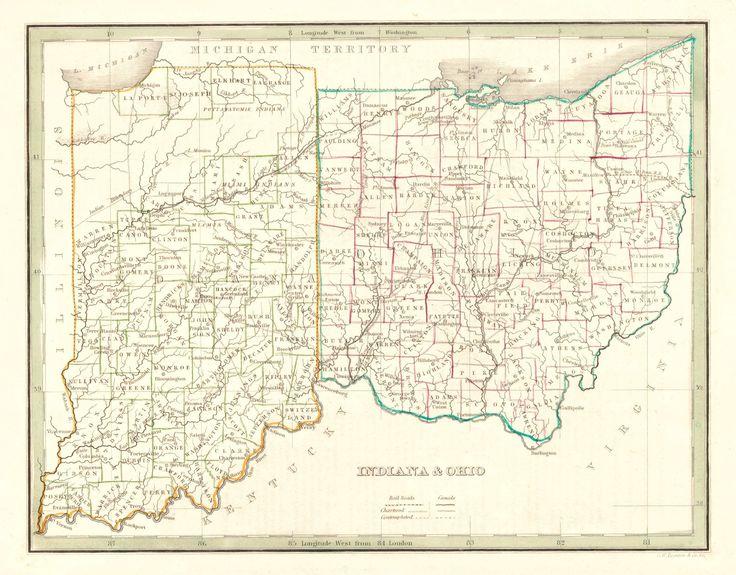 18 best Ohio images on Pinterest Columbus ohio Ohio and Family