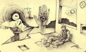 """Subconstientul tau este setat pe """"automat"""" si acest lucru stabileste destinul tau si genereaza reactiile tale la tot ceea ce se intampla in jurul tau. Daca iti vei modifica setarile, iti vei modifica viata. Simplu de spus, greu de facut. Exista doua probleme. Iata care sunt ele: Problema nr. 1: nu stii ce """"setari"""" ai…"""