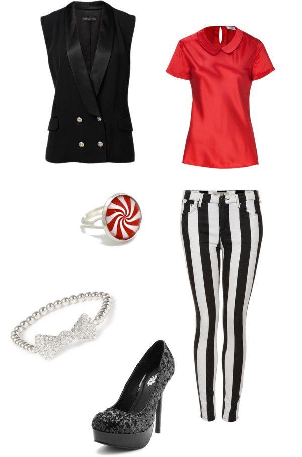 beautiful kpop outfit pants 14