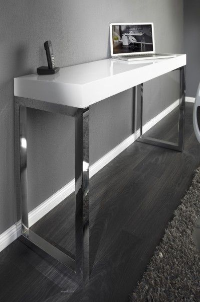 Best 25+ White gloss dressing table ideas on Pinterest Dressing - blackhawk sekretar schreibtisch design