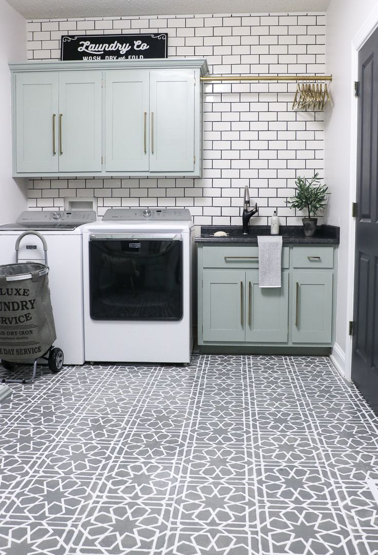 150 best Rugs and Flooring images on Pinterest   Lights, Big box store and  Entryway flooring