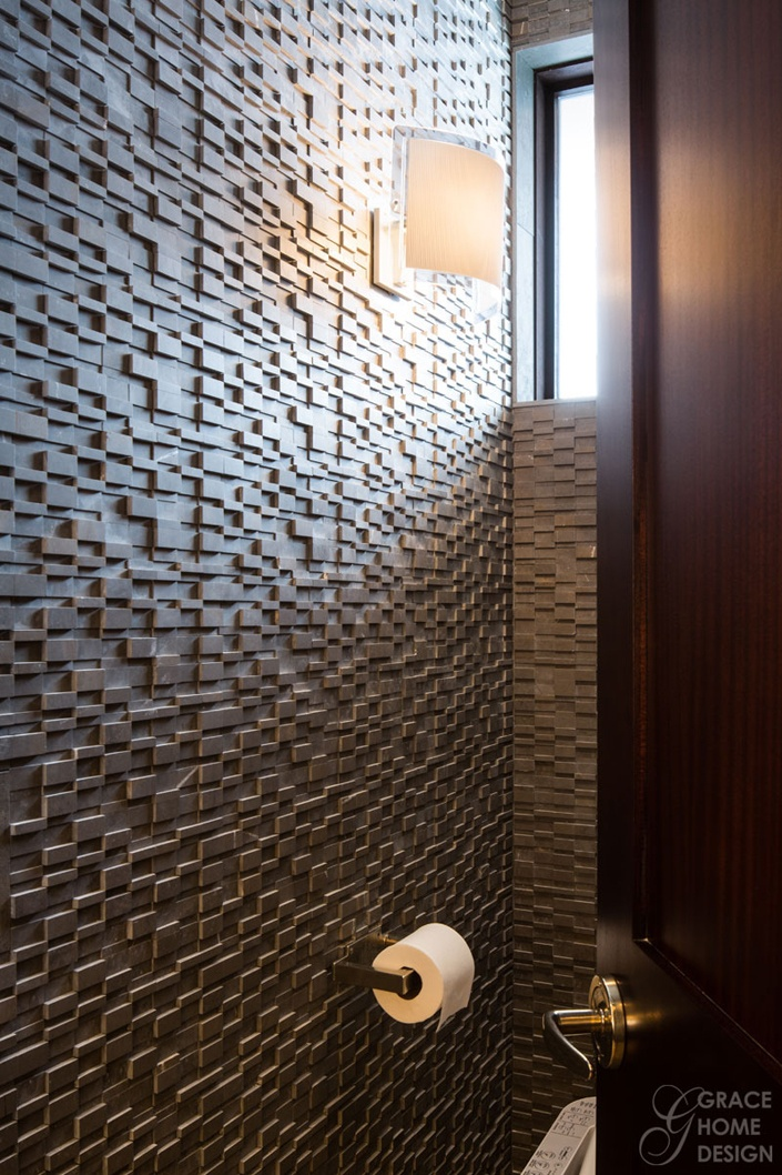 83 best Tile Obsessions images on Pinterest | Tiles, Home and ...