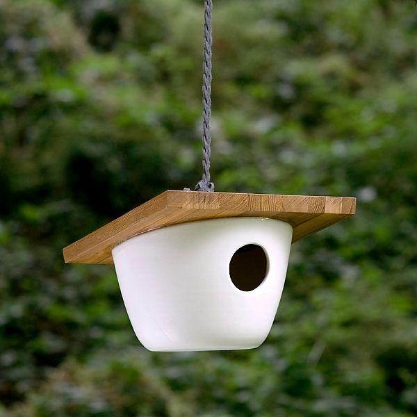 13 Best Bird House And Lighthouse Bird Houses Ideas Images