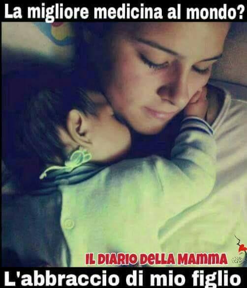 Cuore di Mamma | Le Migliori pagine FB