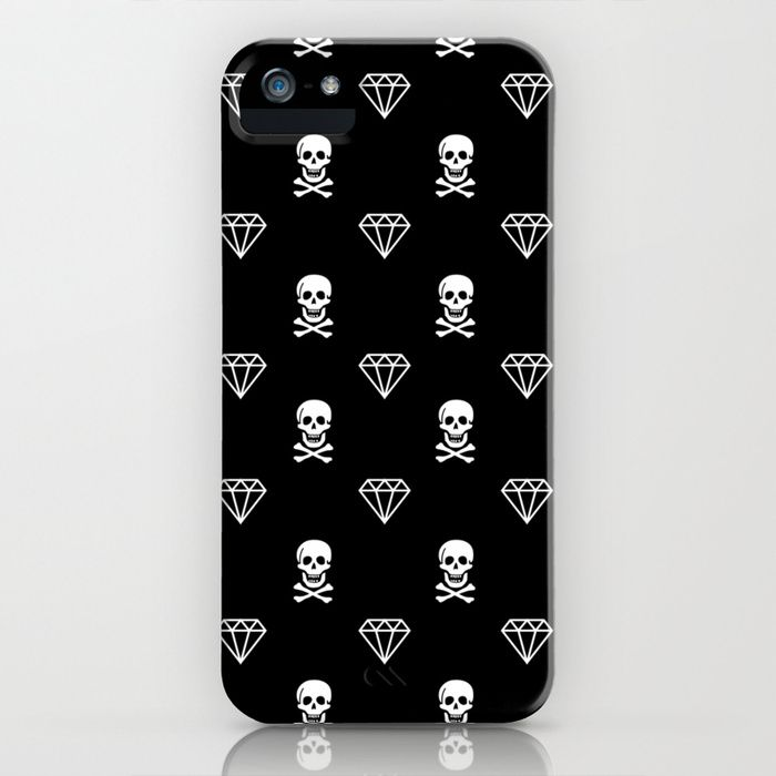 the best iphone 32 best images about skulls on 6524