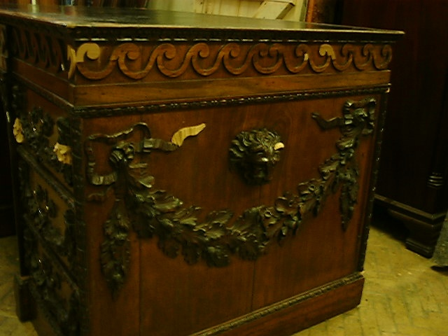 17 best images about antique cupboards and draws on pinterest