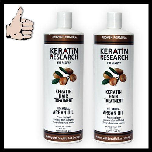 Best at home keratin treatment / Zenni optical shipping
