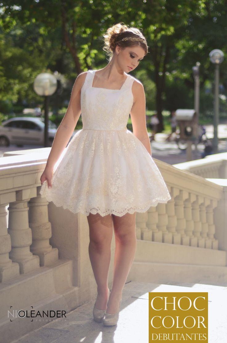 15 anos, book, debutante, Nicole Oleander, bh, vestidos, curtos festa, bordados, pérolas, brilho, glamour, exclusivo, renda, handmade, Minas Gerais, Choc Color.