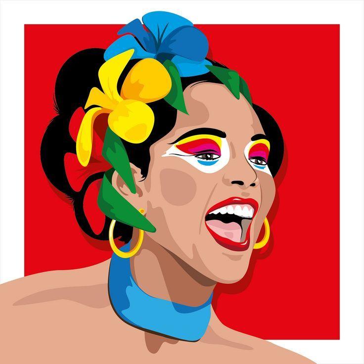 Resultado De Imagen Para Dibujos Carnaval De Barranquilla Dibujos Carnaval Carnaval Barranquilla Carteles De Carnaval