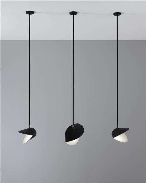 Design Tip: Kitchen Island Pendant Lights