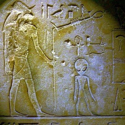 a description of the sumerian society Within a few centuries the sumerians had built up a society based in 12 city-states: kish, uruk (in the bible, erech), ur, sippar, akshak, larak, nippur, adab, umma, lagash, bad-tibira, and larsa according to one of the earliest historical documents, the sumerian king list, eight kings of sumer reigned before the famous flood.